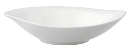 Villeroy & Boch New Cott.Spec.Serve Salad Syvä Kulho 21x18cm