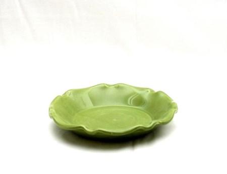 Gerbera Provence Assiett Mossa 17 cm