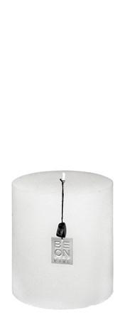 Galzone Suola- och Pippurisirotin Porsliini 8,5 cm