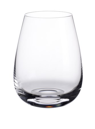 Villeroy & Boch Scotch Whisky-Single Malt Highlands Whisky tumbler
