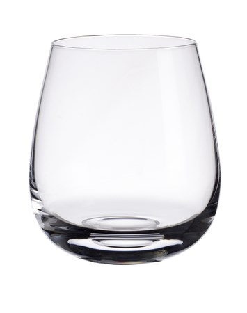 Villeroy & Boch Scotch Whisky Whiskylasi