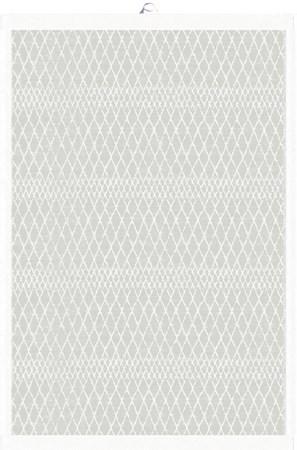 Ekelund MARIEDAL Pyyhe 50X70 CM