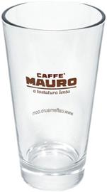 Caffè Mauro Lattelasi