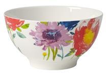 Villeroy & Boch Anmut Flowers Kulho 0,75l
