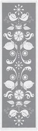 Ekelund TINAS KURBITS -29 Kaitaliina 35X120 CM