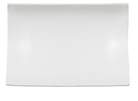 Villeroy & Boch Cera Gourmet vati 32x21cm