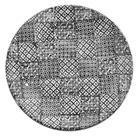 Xantia Minerva, lautanen 27,5 cm
