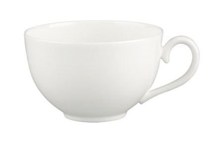 Villeroy & Boch White Pearl Breakfast Kuppi 0,40l