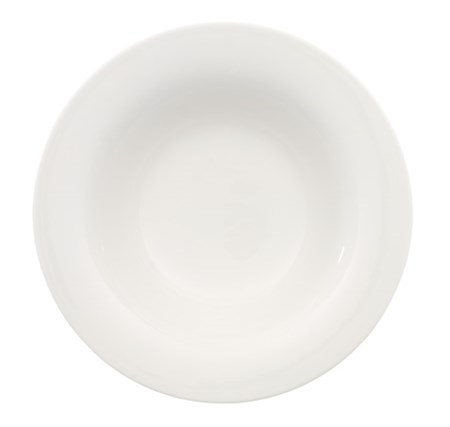 Villeroy & Boch New Cottage Basic Syvä Lautanen 23cm