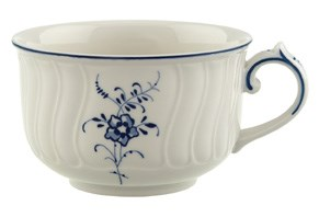 Villeroy & Boch Old Luxembourg Teekuppi 0,20l