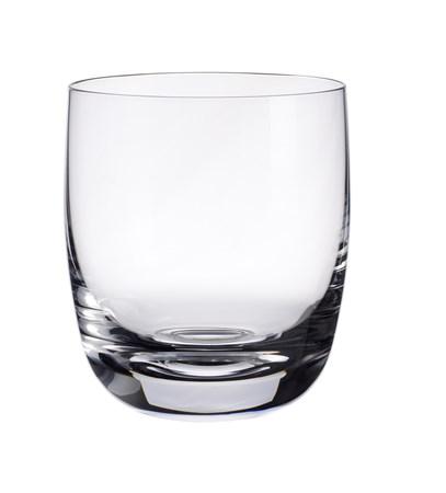 Villeroy & Boch Scotch Whisky-Blen.Scotch Tumbler No. 2