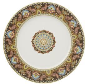 Villeroy & Boch Classic Buffet plate Buffet Lautanen 30cm Jewel