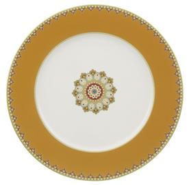 Villeroy & Boch Classic Buffet plate Buff. Lautanen 30cm Mandarin