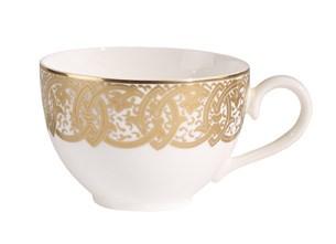 Villeroy & Boch Golden Oasis Kahvi/teekuppi 0,20l