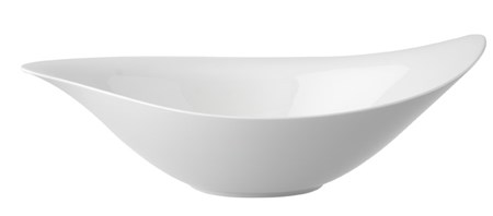 Villeroy & Boch New Cott.Spec.Serve Salad Salaattikulho 45x31cm