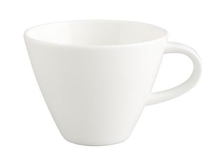 Villeroy & Boch Caffe Club Kahvikuppi 0,22l