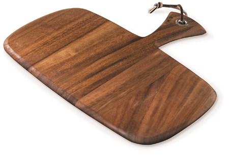 Ironwood Gourmet Paddle Board pieni