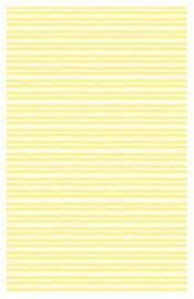 Ekelund TINAS RÅG -22 Pöytäliina 145X250 CM
