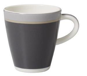 Villeroy & Boch Caffe Club Uni steam Espressokuppi 0,10l