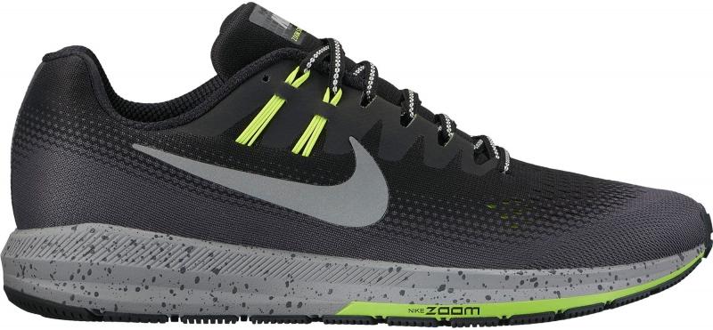 online store 3c99e 5f3dd Nike Air Zoom Structure 20 juoksukengät   Hintaseuranta.fi