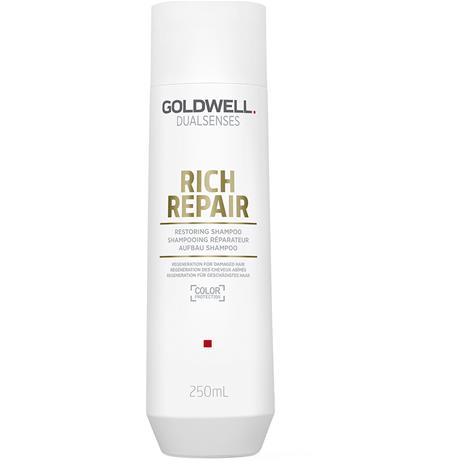 Goldwell Dualsenses Rich Repair - Restoring Shampoo 250ml