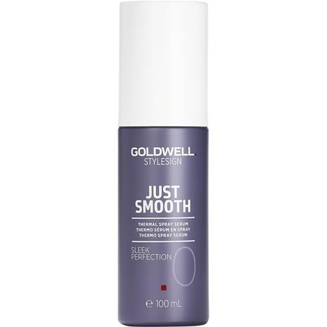 Goldwell StyleSign Just Smooth - Sleek Perfection 100ml