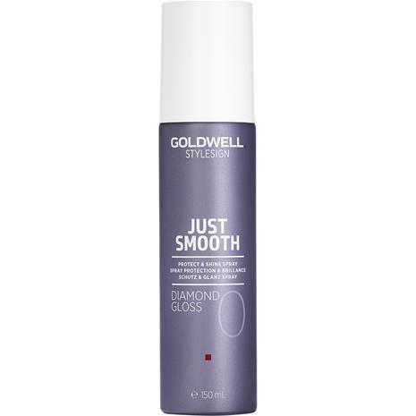 Goldwell StyleSign Just Smooth - Diamond Gloss 150ml