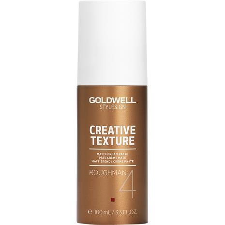 Goldwell StyleSign Creative Texture - Roughman 100ml