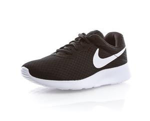 Nike Tanjun 57d488fea3