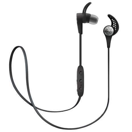 Jaybird X3, Bluetooth-kuulokkeet