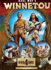 Winnetou Collection, elokuva