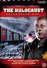 The Holocaust Collection Box (6-disc), elokuva