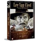 Lee Van Cleef Collection (5-disc), elokuva