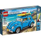 Lego Creator Expert 10252, VW Kupla