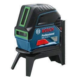 Bosch GCL 2-15 G Professional (0601066J00), yhdistelmälaser