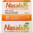 Nasaleze Allergy Blocker 800 mg