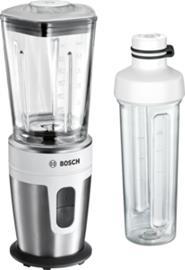 Bosch MMBM7G2M, tehosekoitin