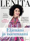 Elämäni ja isänmaani (Lenita Airisto), kirja 9789522793041