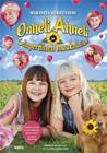 Onneli, Anneli ja salaperäinen muukalainen (2017, Blu-Ray), elokuva
