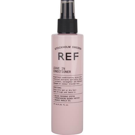 REF Leave In Conditioner - 175ml