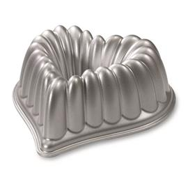 Nordic Ware Kakkuvuoka sydän