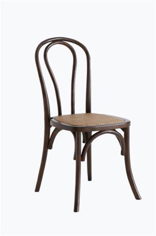 Ellos Bell-tuolit, 2/pakk.