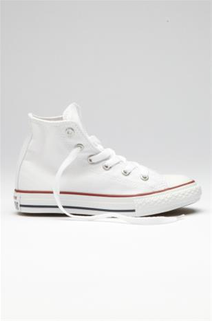 Converse All Star High -varsitennarit