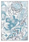 Vallila Loitsu, matto 160 x 230 cm