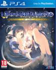Utawarerumono: Mask of Deception, PS4-peli