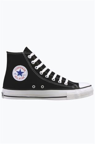 Converse All Star High -tennarit