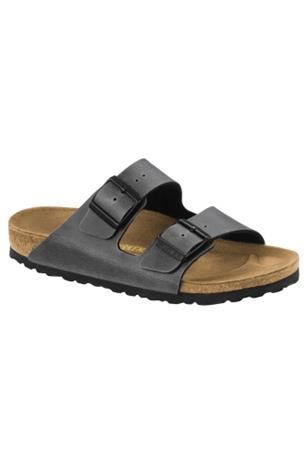 Birkenstock Arizona-sandaalit
