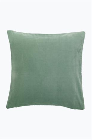 Ellos Celina-tyynynpäällinen