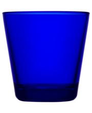 Iittala Kartio, juomalasit 21 cl, 2 kpl