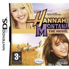 Hannah Montana - The Movie, Nintendo DS -peli